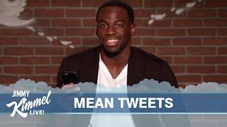 Download Mean Tweets – NBA Edition 2018 Video