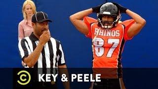 Download Key & Peele - McCringleberry's Excessive Celebration Video