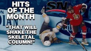 Download Hits of the Month: The Winnipeg Jets will leave a mark Video