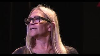 Download Human trafficking - stop the nightmare | Kim Dempster | TEDxFultonStreet Video