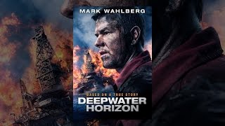 Download Deepwater Horizon Video