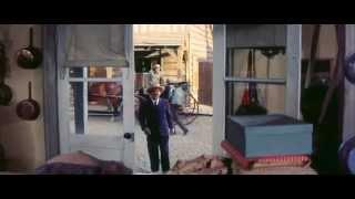 Download McLintock 1963 John Wayne, Maureen O'Hara - dir. Andrew V. McLaglen Video