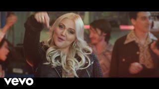 Download Elle King - America's Sweetheart Video