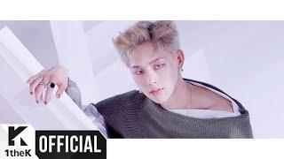 Download [MV] JBJ Fantasy Video