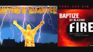 Download Book ONE: (FULL) Baptized by Blazing Fire Video