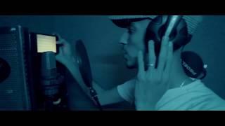 Download Flenn - Freestyle (L'Houma) | Chabaka Net Prod | Video