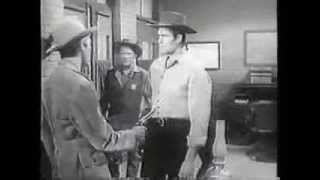 Download Lee Van Cleef /James Coburn share a rare scene together Video