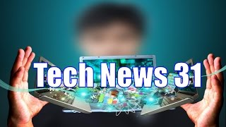 Download Tech News 31 Coolpad Mega 3 & Note 3S,Cool Changer 1c,Nokia D1C Space,Jio Happy New Year Offer,Meizu Video