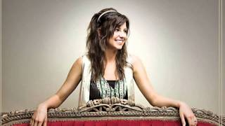 Download The River - Meredith Andrews Video