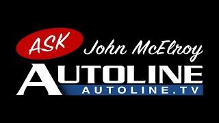 Download SoftBank, Waymo, FCA, & A Crash at the Grand Prix - Ask Autoline #5 Video