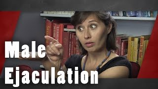Download Male Ejaculation Video