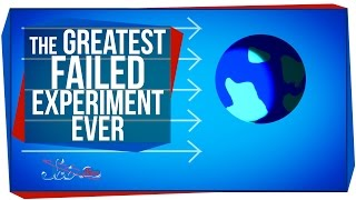 Download The Greatest Failed Experiment Ever Video