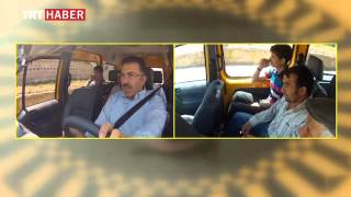 Download Meclis Taksi Ertuğrul SOYSAL Video