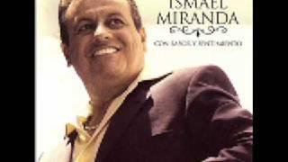 Download Me Curo Con Rumba Ismael Miranda Video