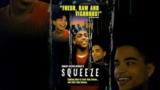 Download Squeeze Video