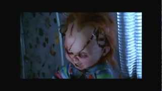 Download Best of Chucky Video