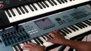 Download Ab Talk chords.AVI Video
