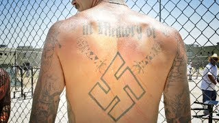 Download Aryan Prison Gangs and Law Enforcement Video