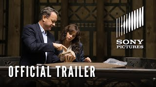 Download INFERNO - Official Trailer (HD) Video