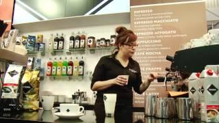 Download Caffe Latte - najlepsze przepisy Video