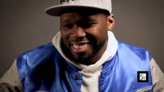 Download 50 Cent And Eminem New Interview 2014 Video