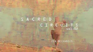 Download Zen Mechanics & Audiotec - Mechanical Dreams Video