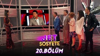Download Jet Sosyete 2.Sezon 5. Bölüm Full HD Tek Parça Video