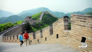 Download Travel to China with Viking River Cruises Video