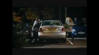 Download Asda Christmas Advert 2012 - Extended version Video