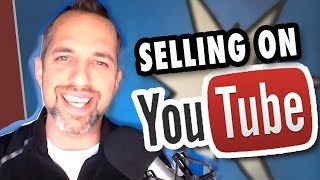 Download How to sell on YouTube - 3 Steps to a Successful Video Video