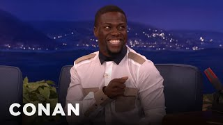 Download A Bible Lesson From Kevin Hart's Mom Video