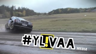 Download mvalkama.fi Rantaralli 2017 | Crash & Moments [YL!VAA Media] Video