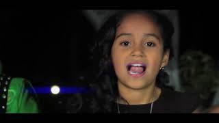 Download ESTUPIDO Los Papis RA7 HD VIDEO OFICIAL Video