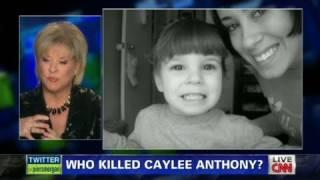 Download CNN: Nancy Grace: Casey Anthony 'lying' Video
