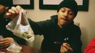Download ChurpboyClipzzz x Churpboy KG x PoleBoyDRAMA - HIT EM UP | Shot by @FNSFilms Video