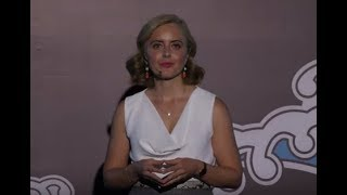 "Download ""Sleep, Love, Poop"" – Nutrition's Role in Mind-body Strength 