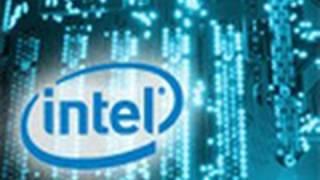Download Intel VS. ARM Computex 2011! Show 10 New Tablets & Oak Trail Processor Lineup!? Video
