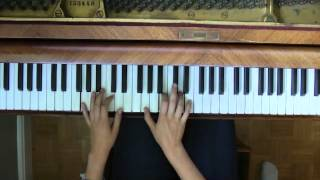 Download The A Team Ed Sheeran Birdy Piano plus Voices Cover. Video