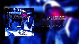 Download Shy Glizzy - Diamonds Video