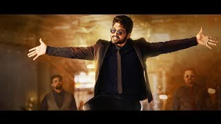 Download Allu Arjun Malayalam Full Movie | Super Hit Malayalam Movie | HD quality | Family Entertainer Video