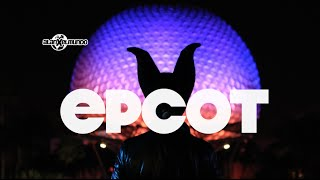 Download EPCOT | Disney World #5 Video
