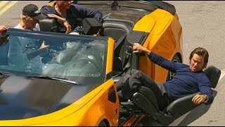 Download Transformers 5 Hilarious Bloopers & Behind the Scenes(BTS) - I'm Filmy - 2017 Video