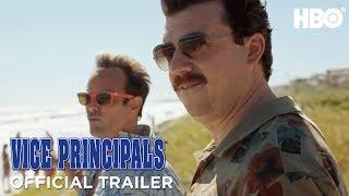 Download Vice Principals Season 2: Official Trailer (HBO) Video