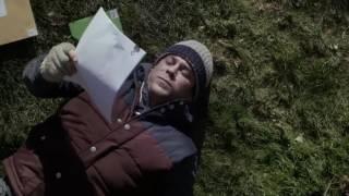 Download Heaven Sent Movie Trailer HD Video