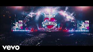 Download Bon Jovi - When We Were Us Video