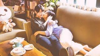 Download 自製mv《偽婚男女武柔x楊朵》-forever love Video