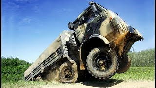 Download 10 BEST MILITARY TRUCKS IN THE WORLD Video