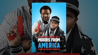 Download Morris From America Video