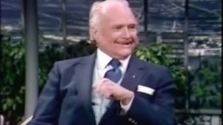 Download Red Skelton Carson Tonight Show 1983 Video