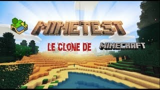 Minetest Mod Review: Currency Free Download Video MP4 3GP M4A